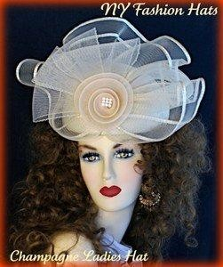 Beige White Black Lime Green Navy Blue Pillbox Designer Ladies Hat 8R